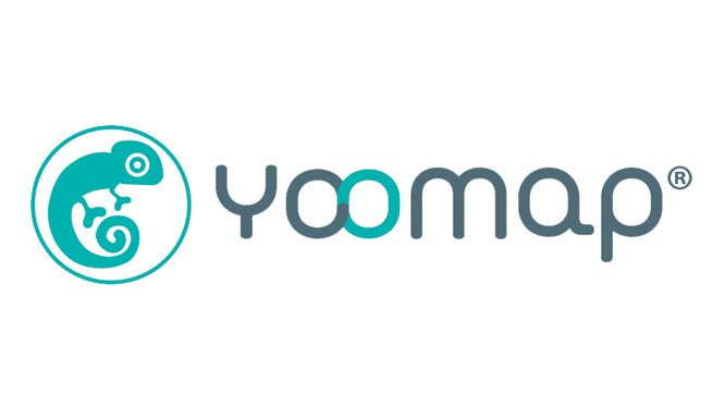 Brandstock parent company Questel acquires majority stake in Yoomap